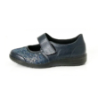 Solidus spanglis tavaszi cipő a.jpg