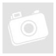 Berkemann textil tavaszi cipő a.jpg