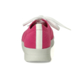 berkemann pink textil félcipő b.jpg