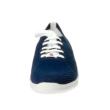 berkemann sötétkék textil sportcipő d.png