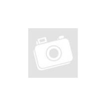 Extra széles fűzős cipő