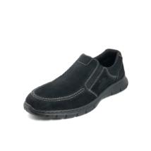 Rieker bebújós férfi cipő
