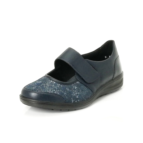 Solidus spanglis tavaszi cipő.jpg