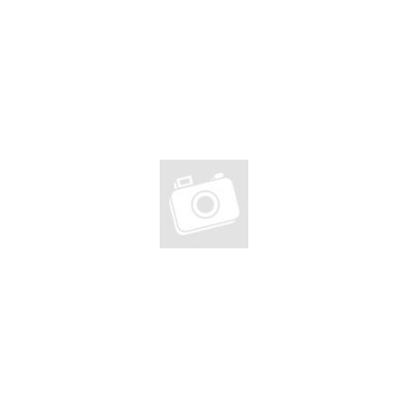 Berkemann textil tavaszi cipő.jpg
