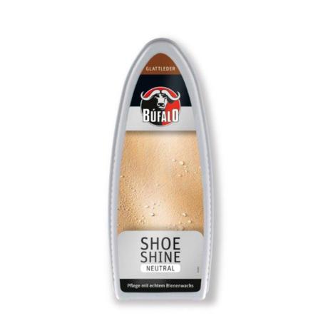 BUF_ShoeShine_neutral.jpg