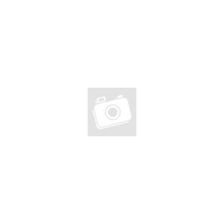 Kare női piros hátizsák .jpg